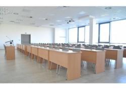 Školící místnost Alfa